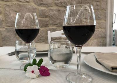 bicchieri_con_vino