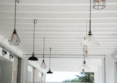 soffitto_esterno