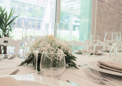tavola_ristorante_filici